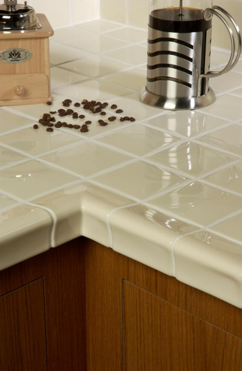 La Belle Speciality Tiles &Borders(Gloss only)